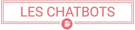 chatbot-mya