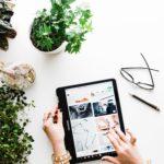 4 astuces pour gérer au mieux un blog d'entreprise