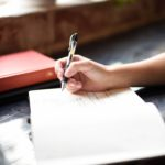 Les 10 règles de base pour créer un contenu pertinent