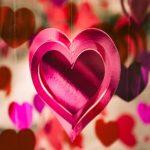 Saint Valentin : comment optimiser le référencement de son site e-commerce ?