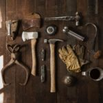 5 outils pour améliorer votre référencement naturel