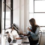Home page : un atout majeur pour un site e-commerce
