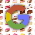 Google E-A-T, incontournable pour le référencement de votre site ?
