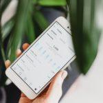 Contenus web et Google Analytics : 2 infos clés pour savoir ce qui intéresse vos internautes