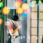 Les applications de shopping mobiles les plus populaires pour les femmes en Chine