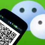 Mini-programmes WeChat 2020