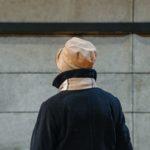 Burberry lance sur WeChat son premier magasin social de luxe