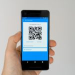 Les plateformes de paiement mobile chinoises