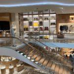Les consommateurs de produits de luxe en Chine