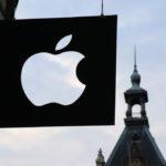 Comment l'iPhone a perdu son statut social de luxe en Chine