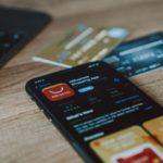 Commerce électronique mobiles en Chine en 2021