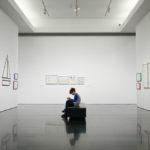 Ce que les musées ont appris en passant au digital