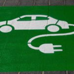 La génération Z chinoise préfère les marques nationales et électriques.